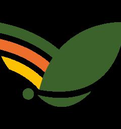 """2. Dialoggespräch """"Kompass für eine umwelt-, naturschutzgerechte und insektenfreundliche Landwirtschaft in Sachsen-Anhalt"""""""